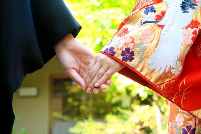 山梨で前撮り(結婚式前の撮影)するなら山梨県の魅力がわかる宿泊プランがおすすめ