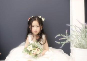 ★PST オリジナルドレス★