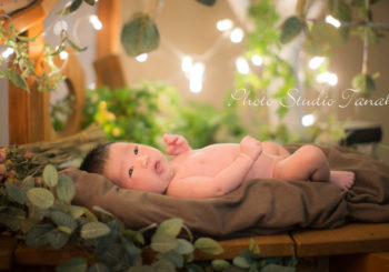 New Born Photo★