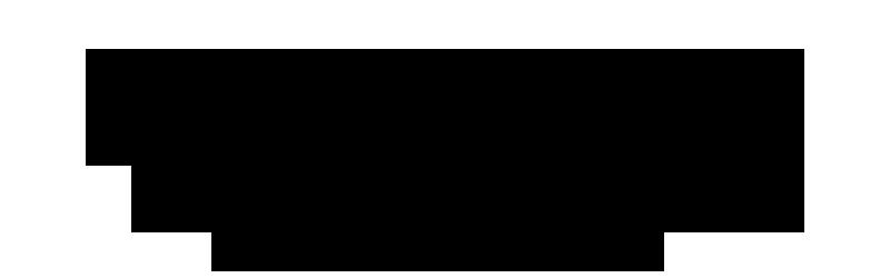 ナチュラルフォトコレクション