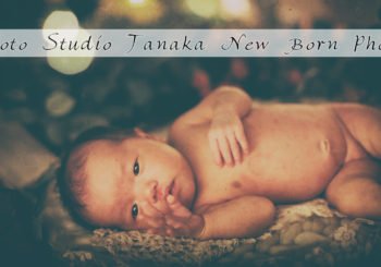 New Born PHOTO☆