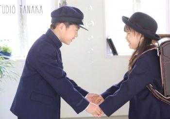 ★入卒キャンペーン★平日撮影料無料!!のお得なキャンペーン♪