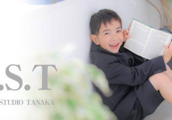 祝★入学!!みなさんおめでとうございますヽ(^o^)丿