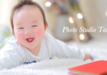 かわいいかわいいたーくさんの赤ちゃん♪