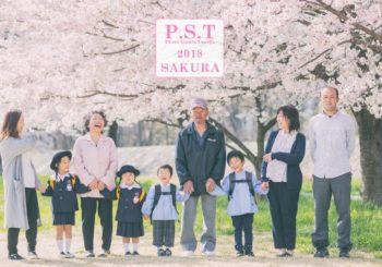 桜・SAKURA・桜 ロケーション PHOTO