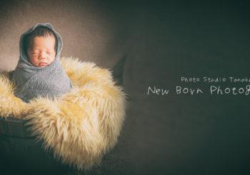 new born♡今しかないこの瞬間を♪♪